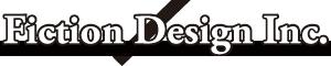 Fiction Design Inc. | サンプルサイトです。